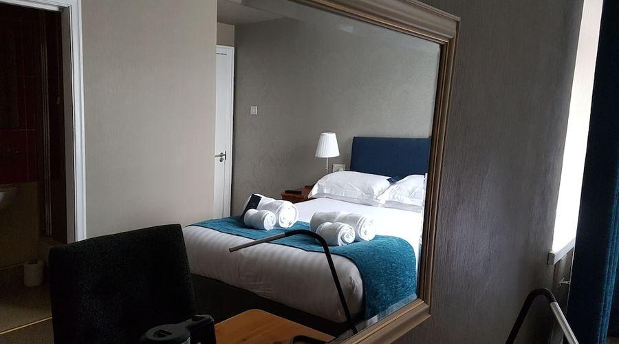 Virginia House Hotel-18 of 41 photos