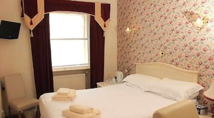 Virginia House Hotel-3 of 41 photos