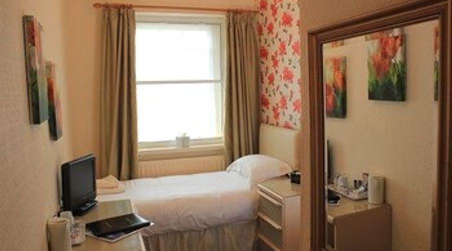 Virginia House Hotel-6 of 41 photos
