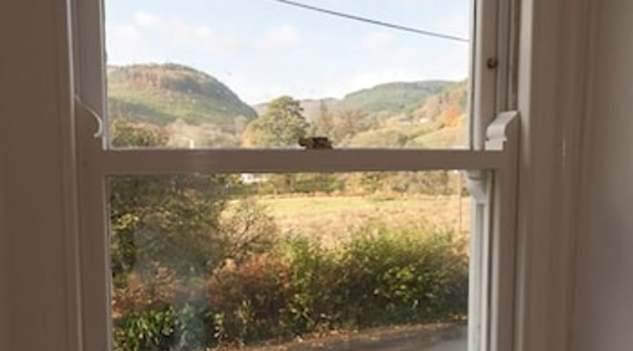 Bronfelin and Troed y Rhiw Holiday Cottages-21 of 21 photos