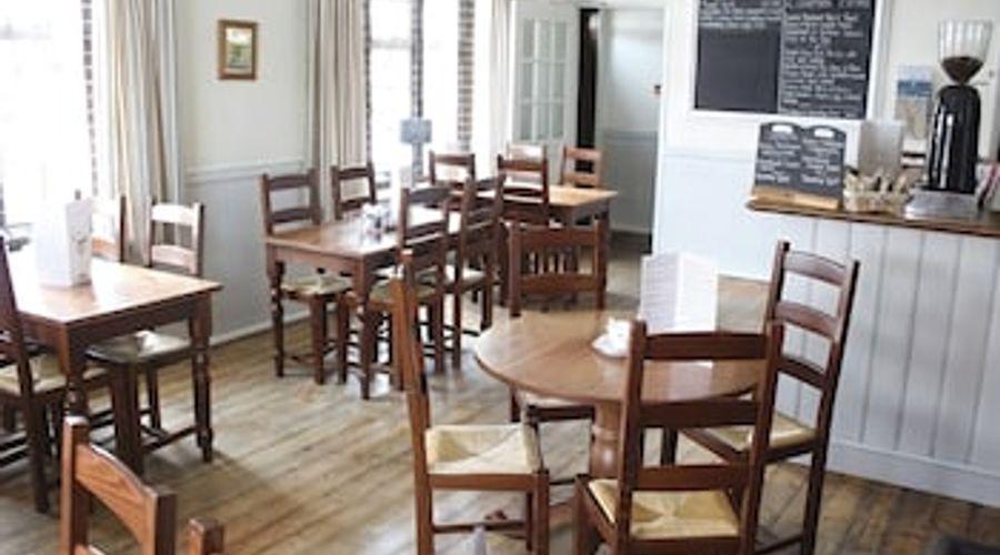 The Swan Inn Felsted-7 of 11 photos