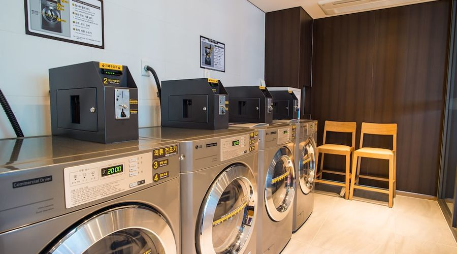 IBC HOTEL-37 of 51 photos