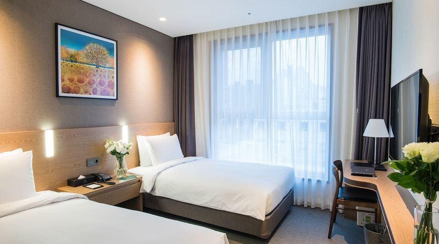 IBC HOTEL-8 of 51 photos