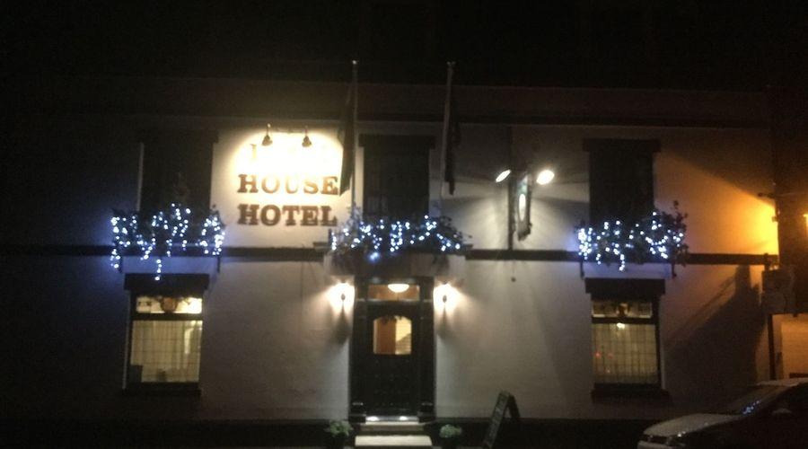 Buck House Hotel-1 of 13 photos