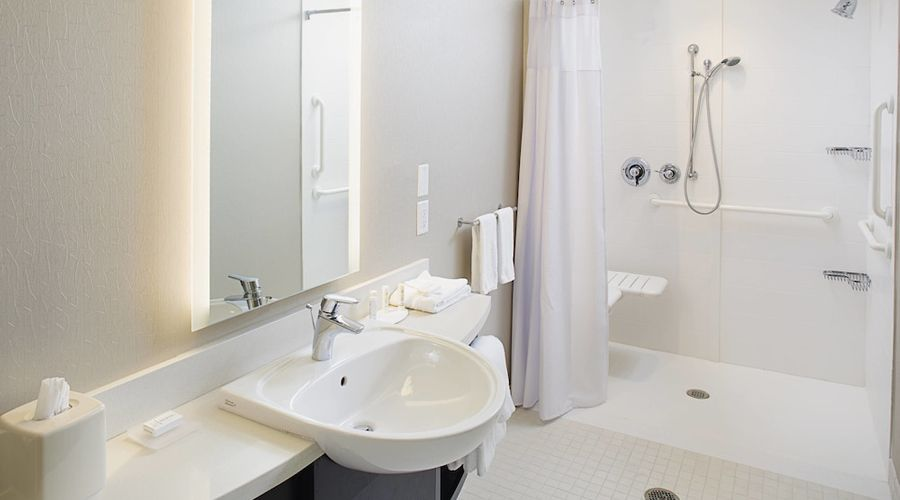 Springhill Suites by Marriott Carle Place Garden City-7 of 18 photos