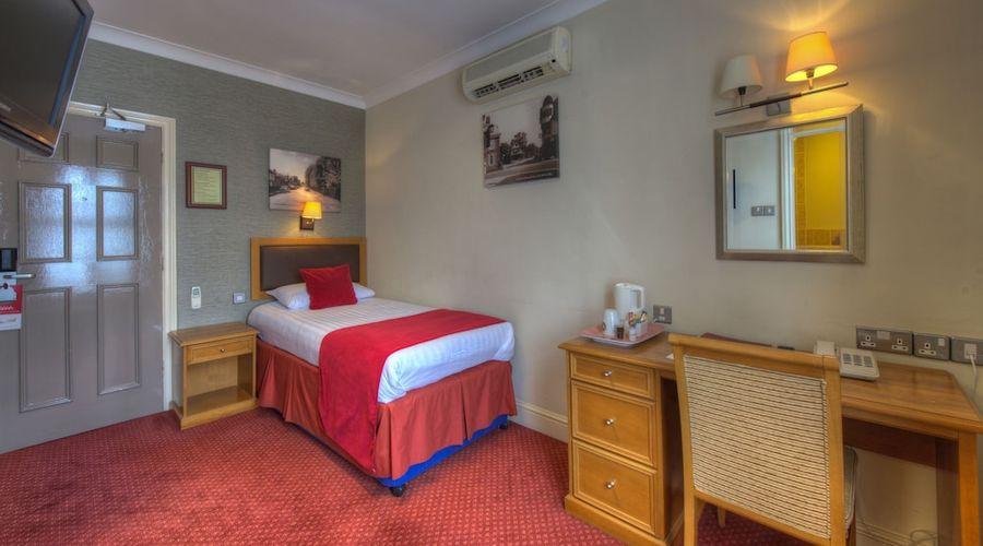 The Ethorpe Hotel-10 of 31 photos