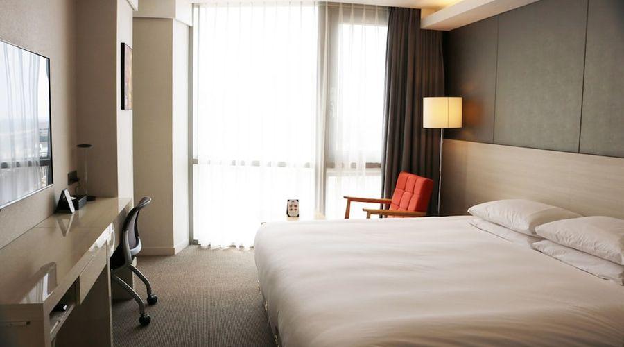 Hotel RegentMarine-78 of 79 photos