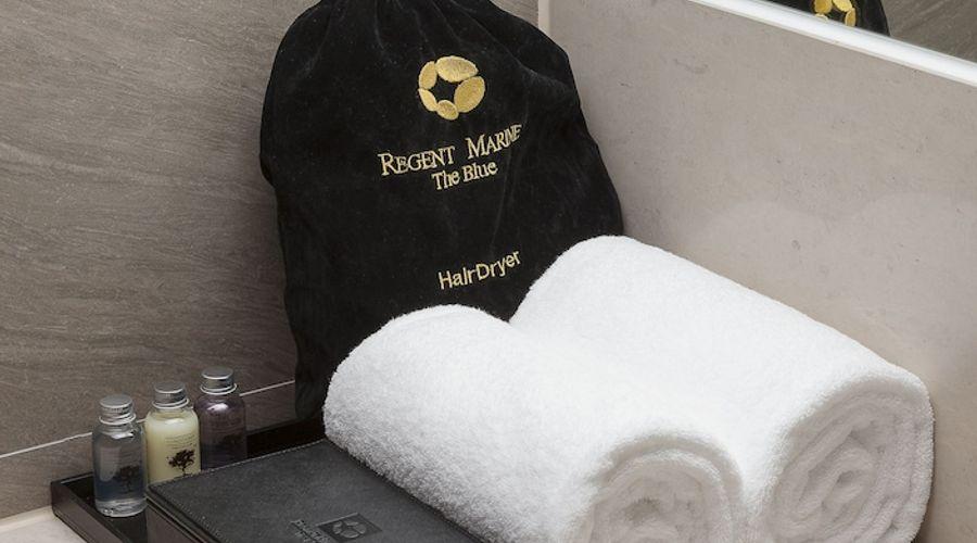 Hotel RegentMarine-36 of 79 photos