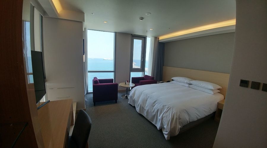 Hotel RegentMarine-12 of 79 photos