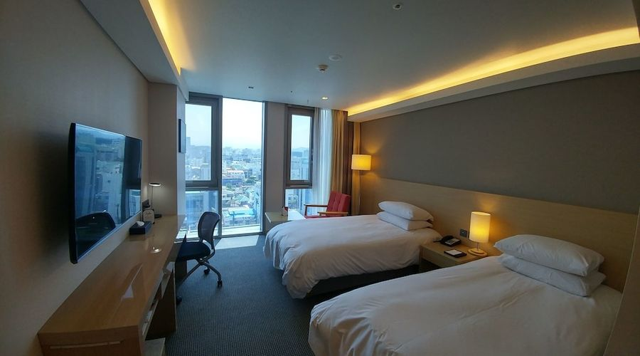 Hotel RegentMarine-15 of 79 photos