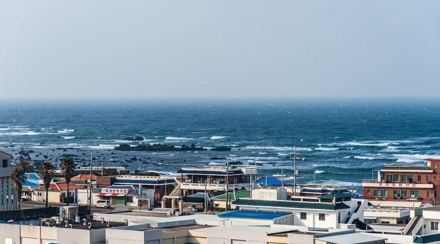 Jeju Sky-43 of 43 photos