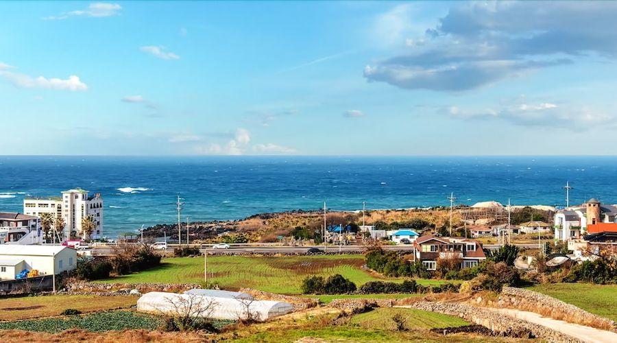 Jeju Sky-42 of 43 photos