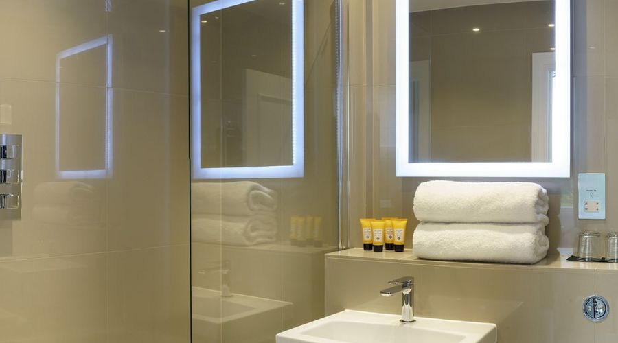 New Bath Hotel and Spa-15 of 28 photos
