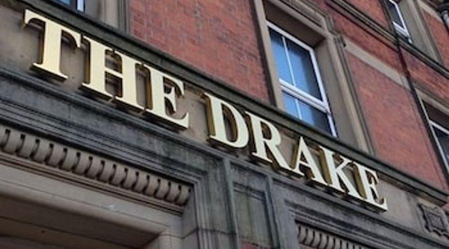 The Drake Hotel-20 of 20 photos