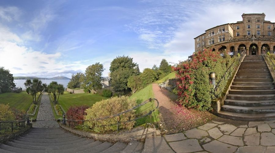 The Glenburn Hotel-19 of 24 photos