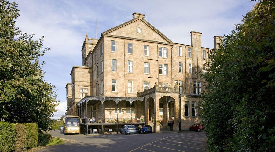 The Glenburn Hotel-21 of 24 photos