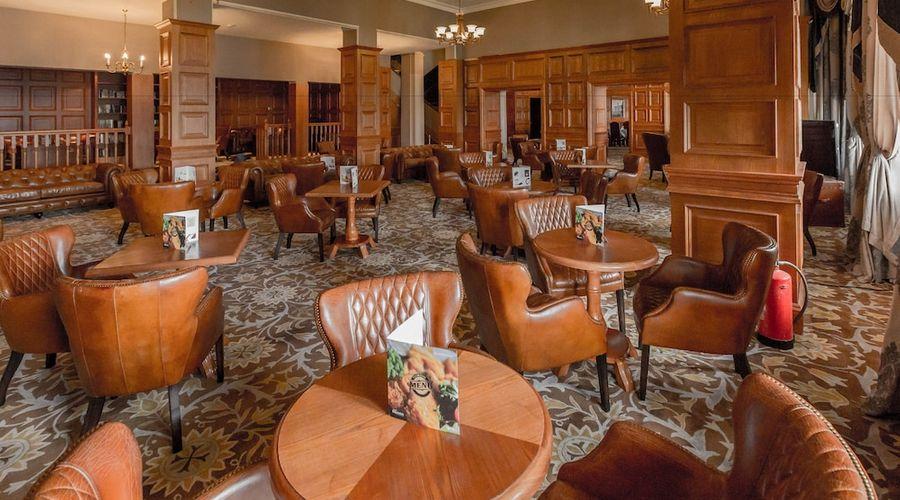 The Glenburn Hotel-15 of 24 photos