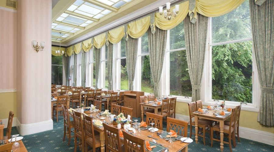 The Glenburn Hotel-10 of 24 photos