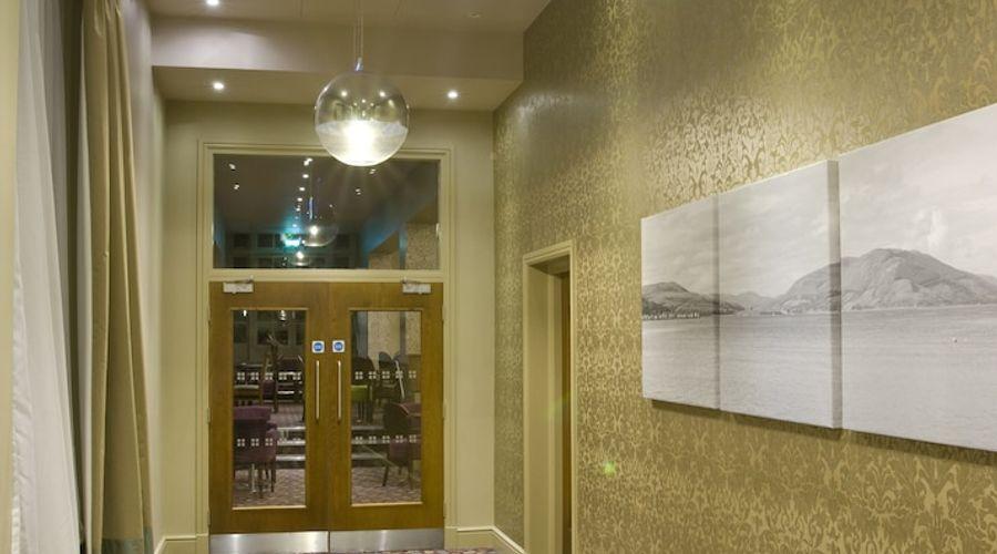 The Glenburn Hotel-16 of 24 photos