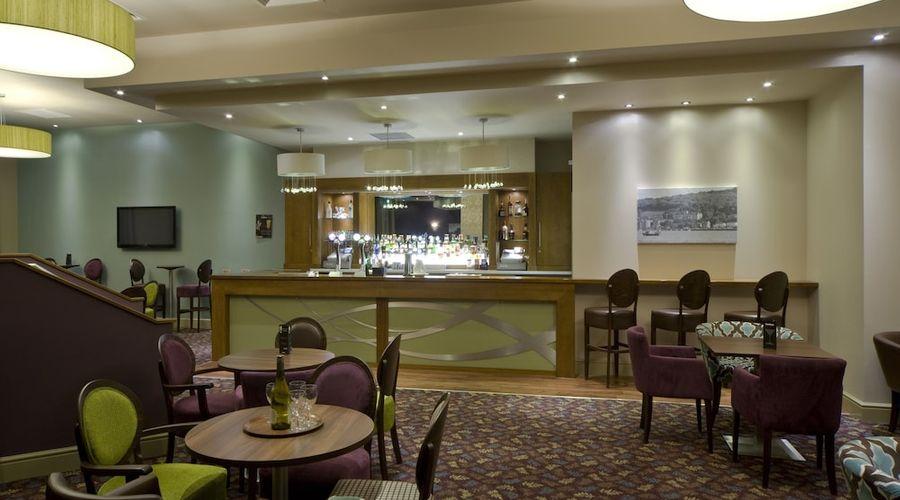 The Glenburn Hotel-11 of 24 photos
