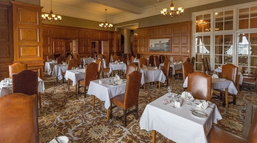 The Glenburn Hotel-6 of 24 photos