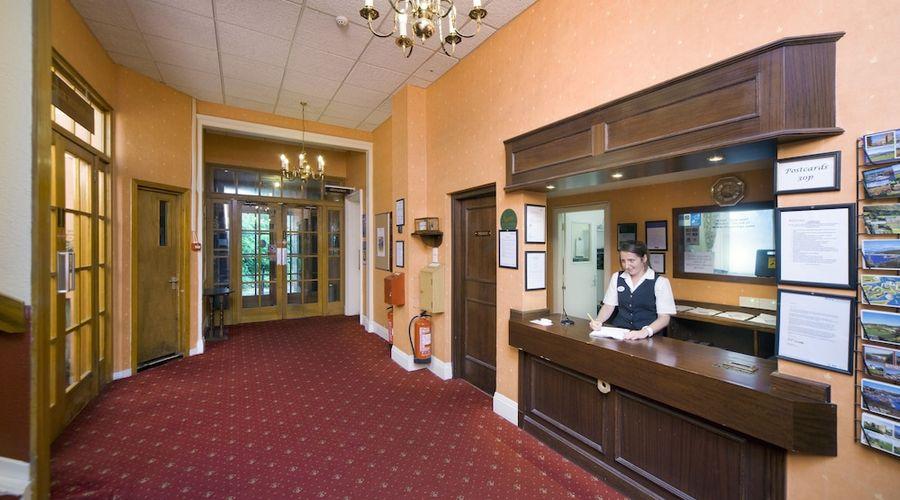 The Glenburn Hotel-17 of 24 photos