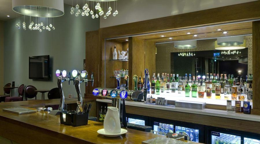 The Glenburn Hotel-12 of 24 photos