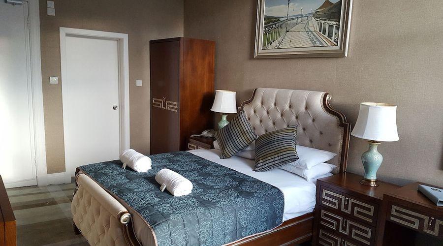 The Glenburn Hotel-4 of 24 photos
