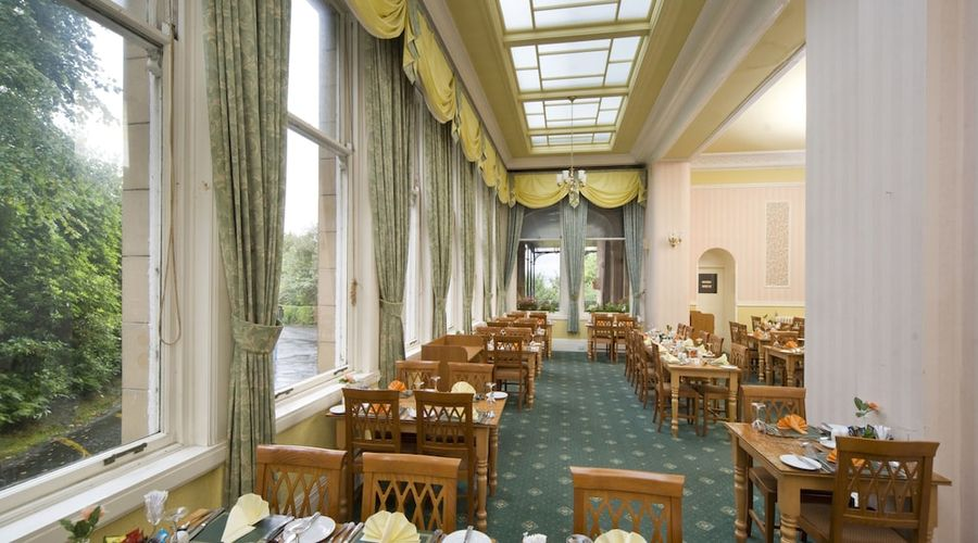 The Glenburn Hotel-8 of 24 photos