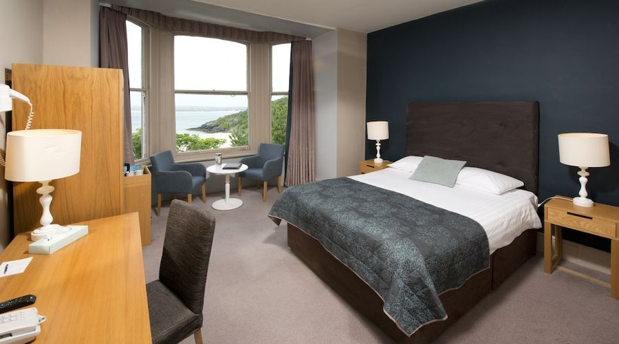 The Portpatrick Hotel and Apartments-24 of 81 photos