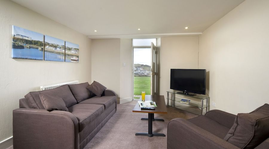 The Portpatrick Hotel and Apartments-49 of 81 photos