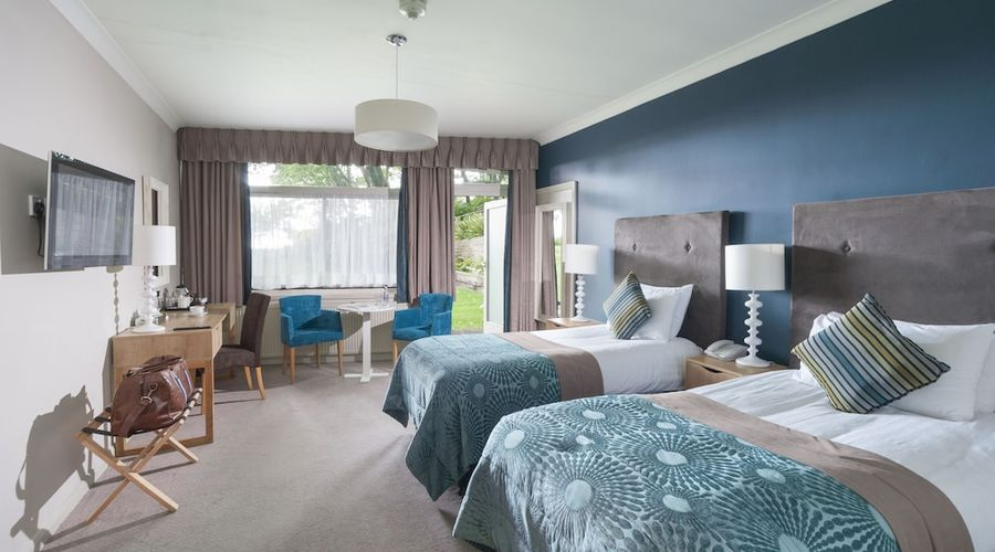 The Portpatrick Hotel and Apartments-26 of 81 photos