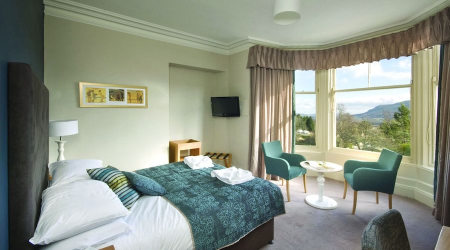 The Portpatrick Hotel and Apartments-11 of 81 photos