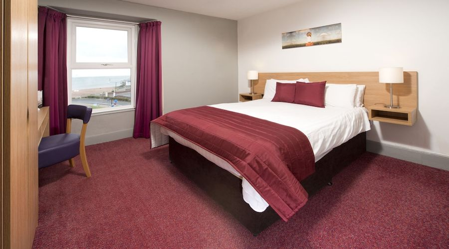 The Portpatrick Hotel and Apartments-33 of 81 photos