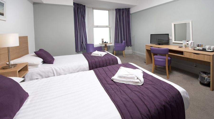 The Portpatrick Hotel and Apartments-36 of 81 photos