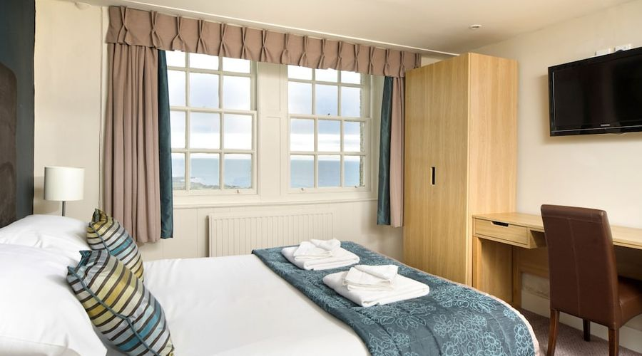 The Portpatrick Hotel and Apartments-8 of 81 photos