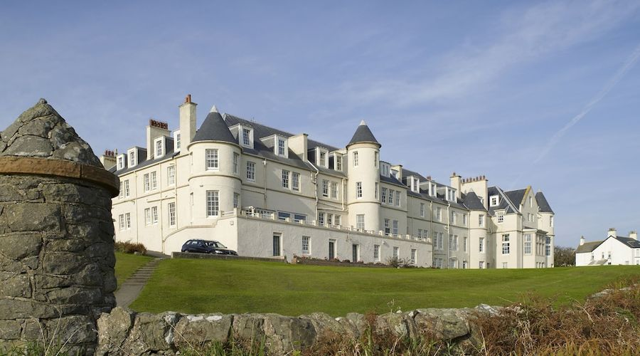 The Portpatrick Hotel and Apartments-1 of 81 photos