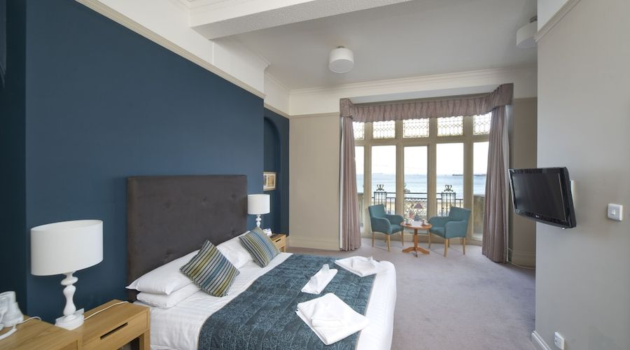 The Portpatrick Hotel and Apartments-22 of 81 photos