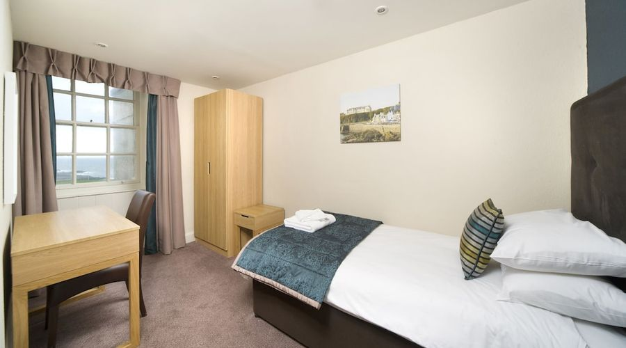 The Portpatrick Hotel and Apartments-6 of 81 photos