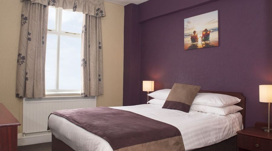 The Portpatrick Hotel and Apartments-15 of 81 photos