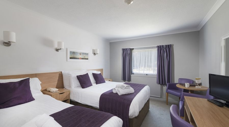 The Portpatrick Hotel and Apartments-30 of 81 photos