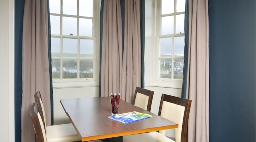 The Portpatrick Hotel and Apartments-40 of 81 photos