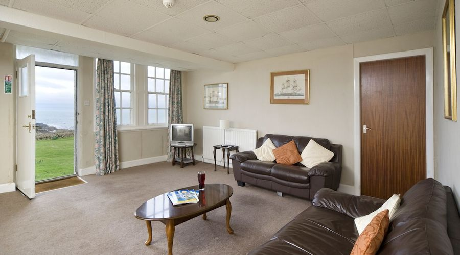 The Portpatrick Hotel and Apartments-46 of 81 photos