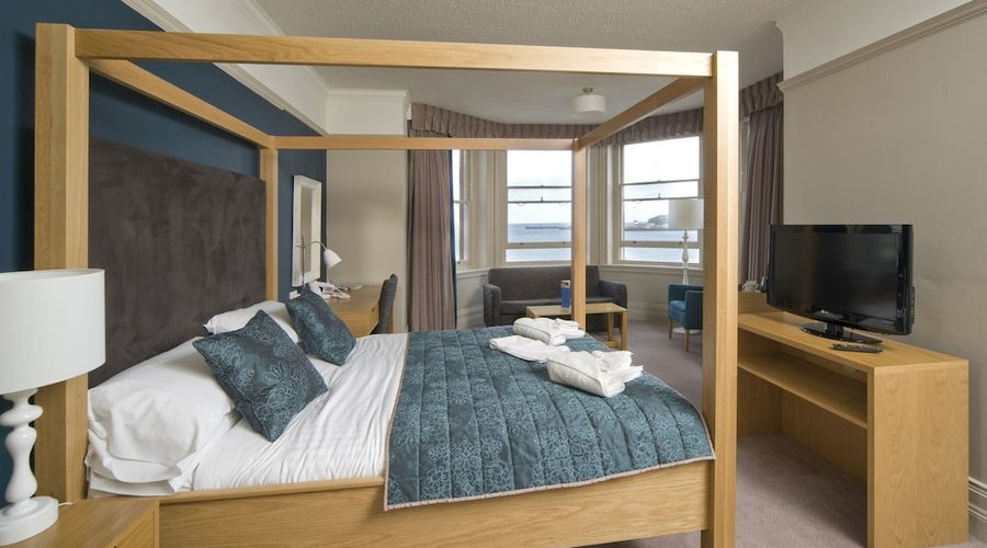 The Portpatrick Hotel and Apartments-39 of 81 photos