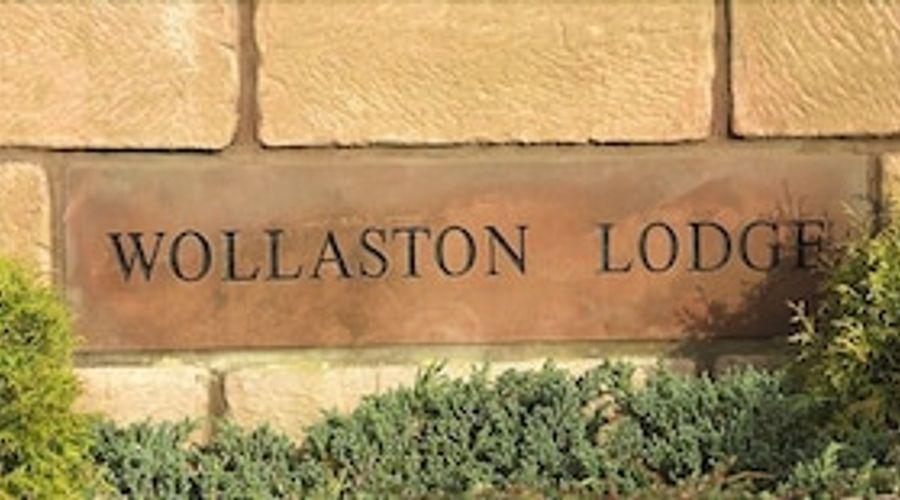 Wollaston Lodge-25 of 27 photos