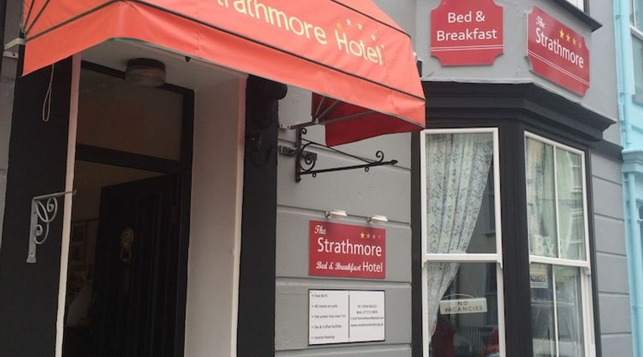 The Strathmore-36 of 37 photos