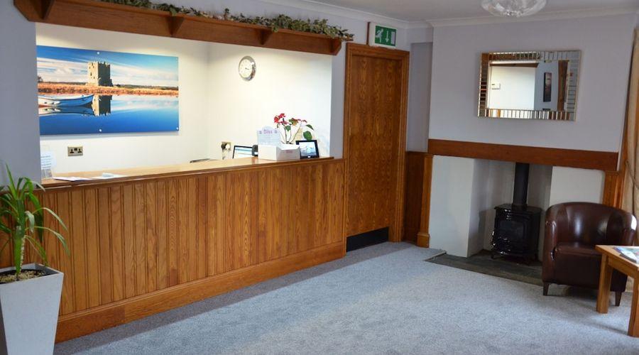The Ship Inn-2 of 12 photos