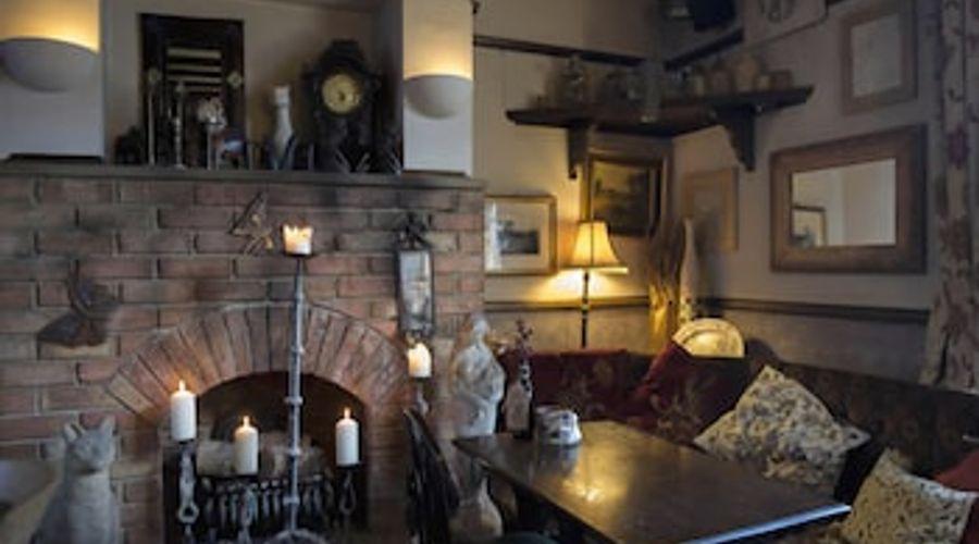 The Plough Inn-34 of 45 photos