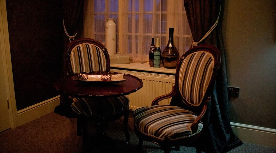 The Plough Inn-15 of 45 photos