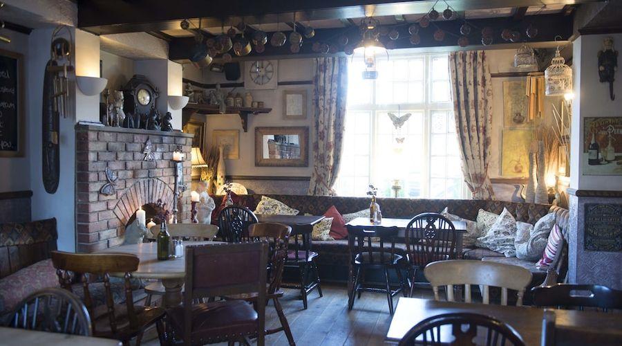 The Plough Inn-32 of 45 photos
